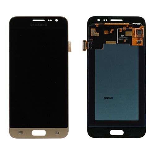 Modulo Pantalla Lcd Display Samsung Galaxy J3 2016 J320