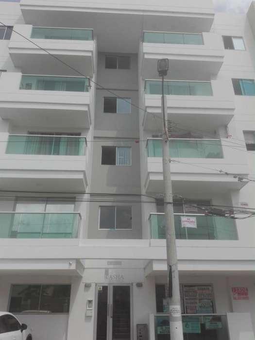 Arriendo Hermoso <strong>apartamento</strong> El Recreo