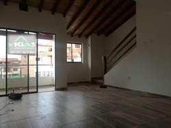 Casa para la venta en el Carmen de Viboral - wasi_1141147