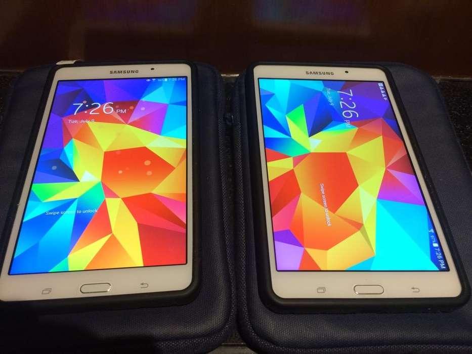 97efa13940d Samsung galaxy tab 2: Teléfonos - Tablets en Colombia | OLX