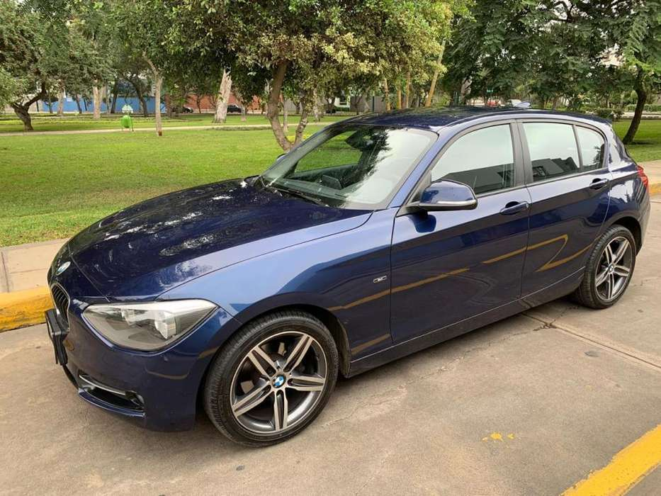 <strong>bmw</strong> Otro 2015 - 37000 km