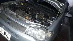 Fiat Siena Elx Td Full Vtv 020 Vdo Pto