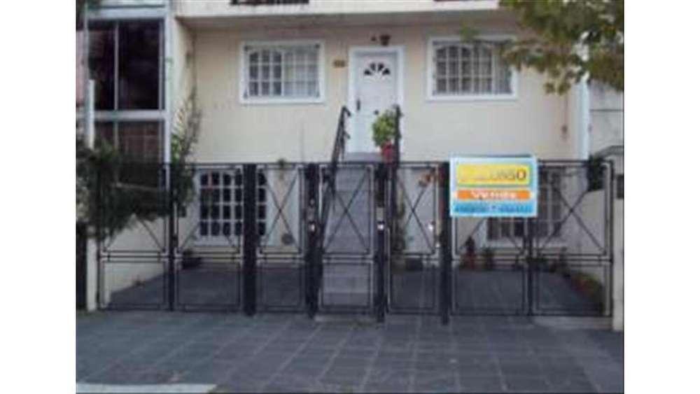 Prof Aguer 5200 - 18.000 - Casa Alquiler