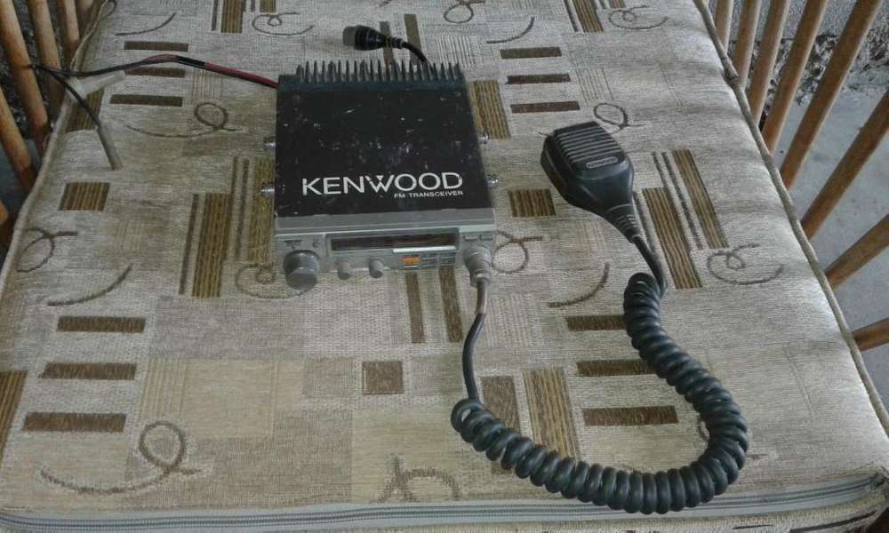 venta de radio transmisor interesados llamar 0992822976