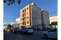 Departamento 2 dormitorios con cochera (con renta)