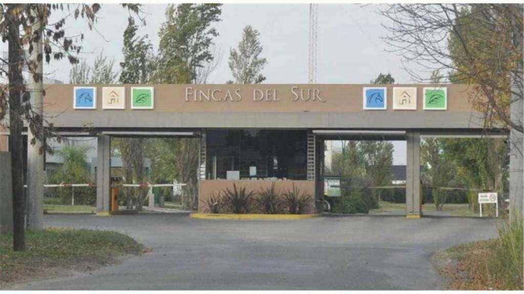 Fincas del Sur Lote / N 10 - UD 220.000 - Terreno en Venta