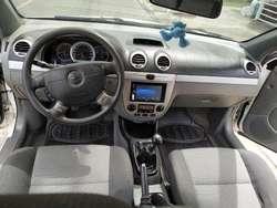 Chevrolet Optra Hb