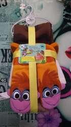 Conjunto de ropa de abrigo para niños