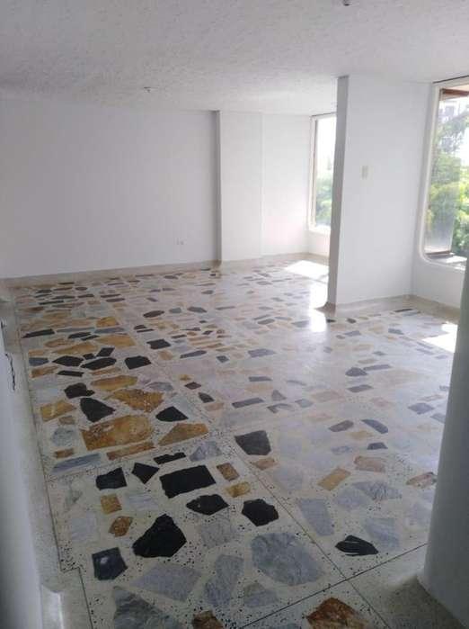 Apartamento en venta en el Norte 2000-683 - wasi_840068