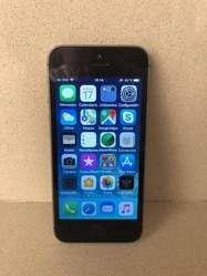 iPhone 5 S A 1533