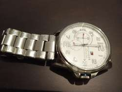 Relojes Kosiuko Montreal Tommy Election