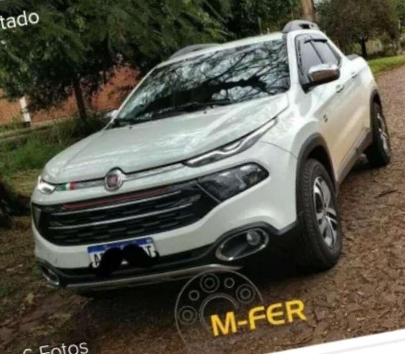 Tapa.de.cilindros <strong>fiat</strong> Toro 2.0