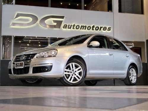 Volkswagen Vento 2010 - 118000 km