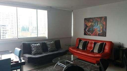 ARRIENDO DE <strong>apartamento</strong> EN ALEJANDRIA SUR ORIENTAL MEDELLIN 622-8714