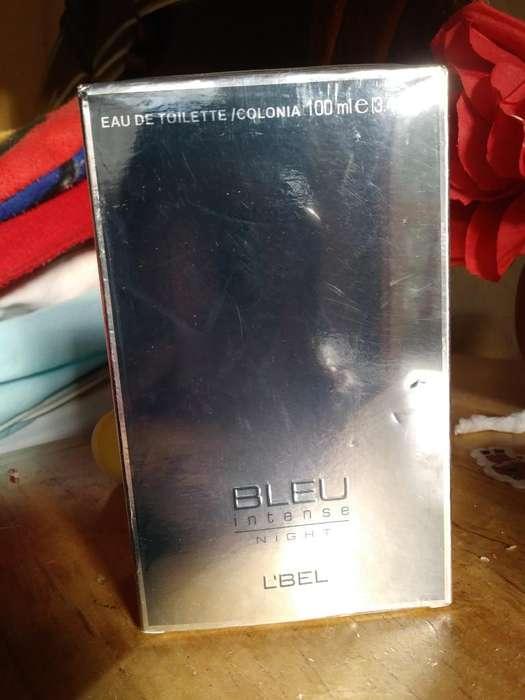 Perfumes de Esika Y Lbel