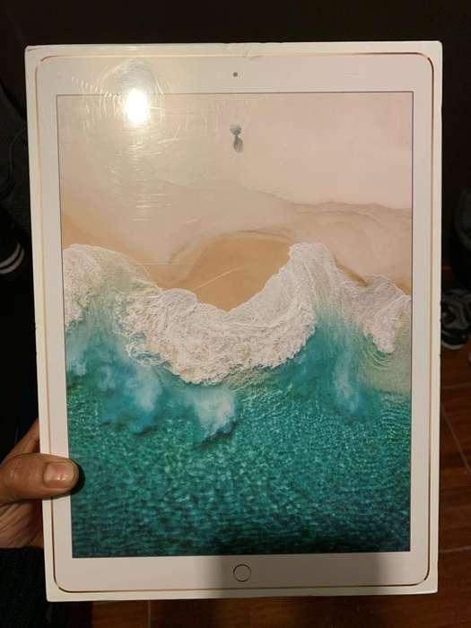 iPad Pro 12.9 256Gb 2Da Generacion