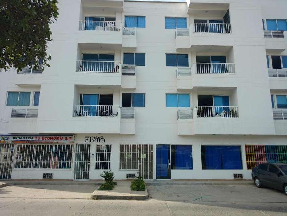 ARRIENDO <strong>apartamento</strong> EN 800.000 130.000 ADMINISTRACION