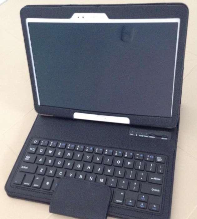 Samsung Galaxy Tablet S - Nueva-