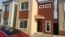 Casa de 2 plantas, Vendo en  Villa Italia, etapa Bari