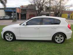 BMW 116i ACTIVE IMPECABLE!!!!!!!!!!!!!!!!!!!!!!!!!!!!!!!!!!!!!!!!!!