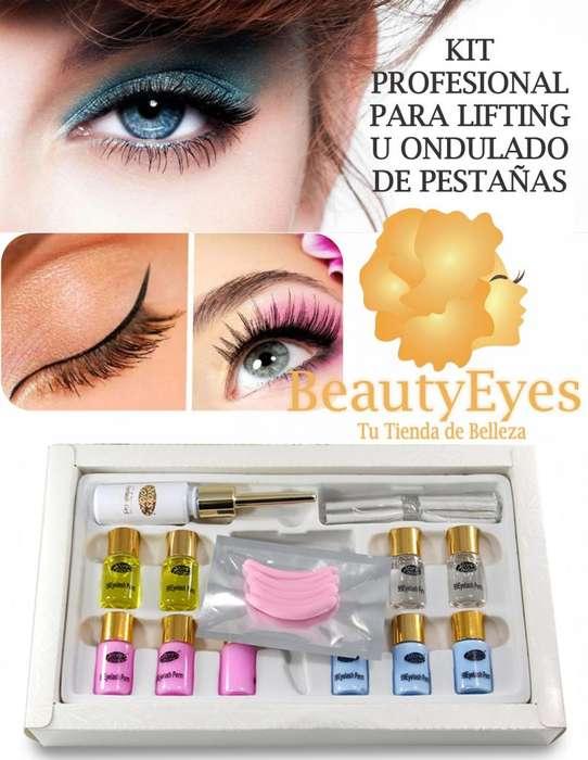 Hidrata Belleza En Venta En Bogotá Olx P 2