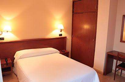 Rooms fully fuurnished in rent in cusco for rent private bathroom