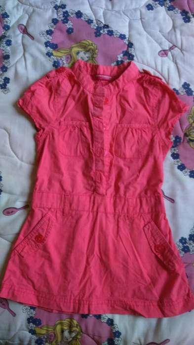 <strong>ropa</strong> seminueva de niña marca Young dimension, Zara, Orchestra y Disney