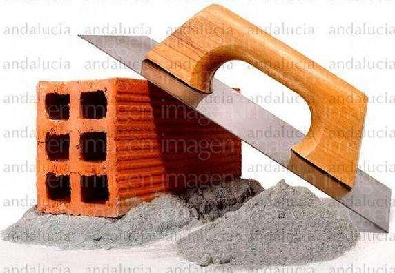 Curso de Albañileria y Construccion Completo y 200 Planos de Regalo