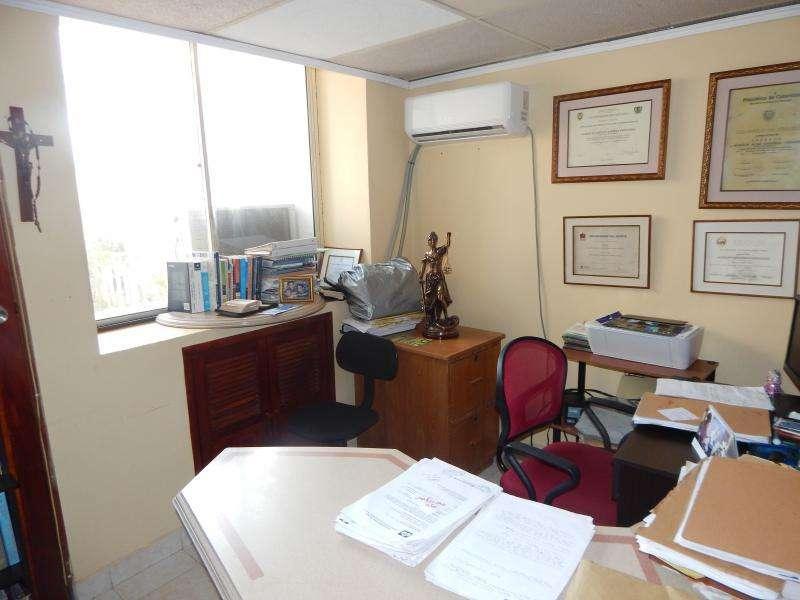 Oficina En Venta En Cartagena Centro Cod. VBARE68690