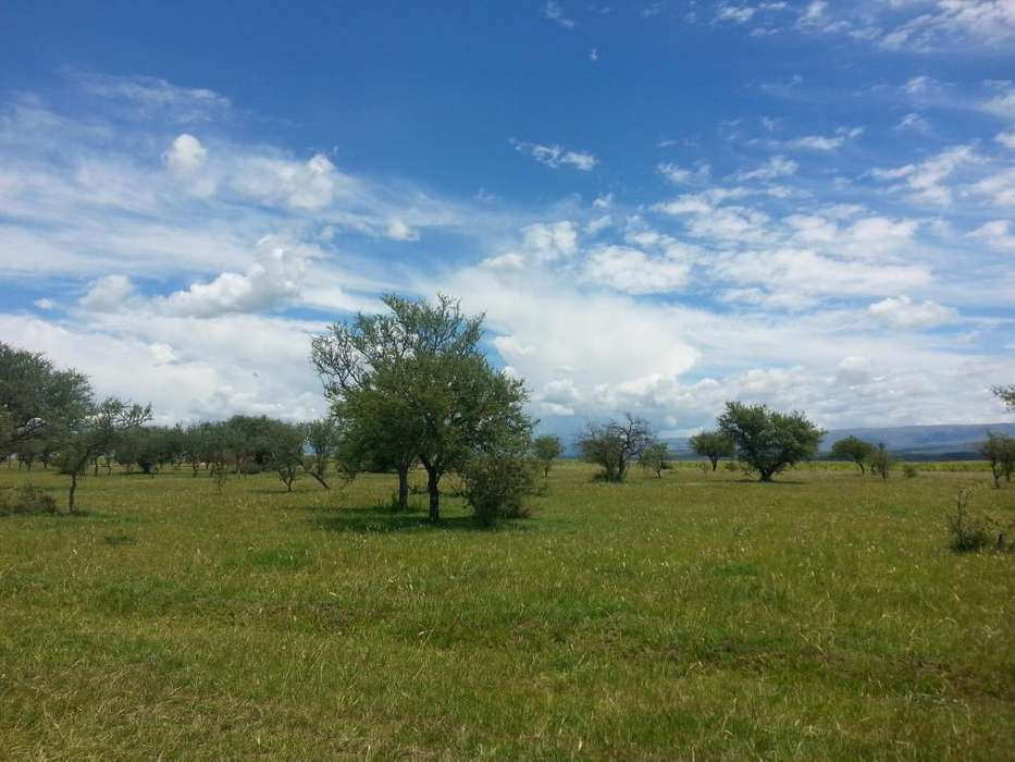 Terreno En Cordoba Calamuchita -Solar de Los Reartes 2 Lotes