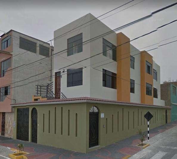ALQUILER DE DEPARTAMENTOS EN ILO - MOQUEGUA