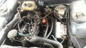 vendo motor xd2