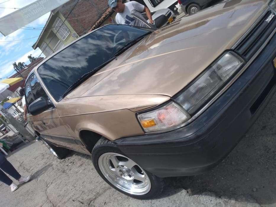 Mazda 626 1990 - 88888888 km