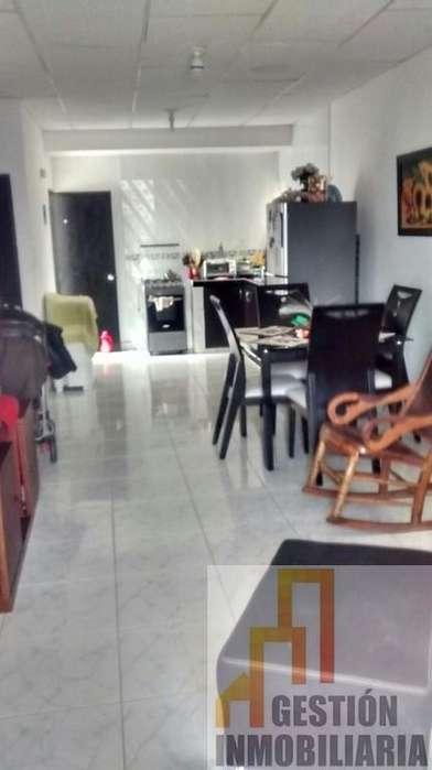 Casa en Tacarigua - wasi_462370