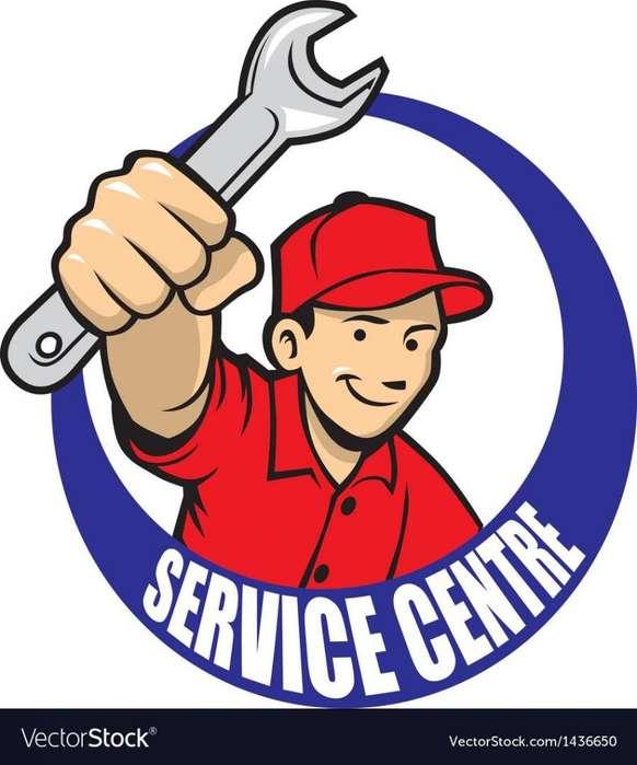 SMEG SERVICIO TECNICO 0810-333-7622 / OFICIAL (R) SERVICE
