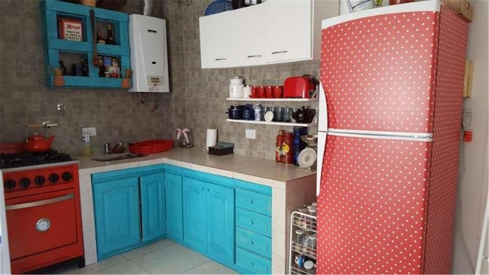 Juramento 5898 - UD 110.000 - Tipo casa PH en Venta