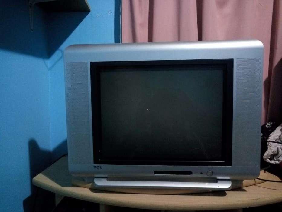Vendo 2 Televisores de 29 Y 21