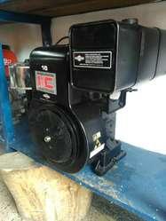 Motor Nuev Ooriginal Briggsstratton16hp