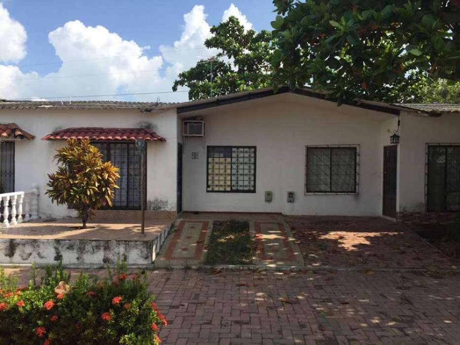 Alquiler <strong>casa</strong> Flandes Tolima