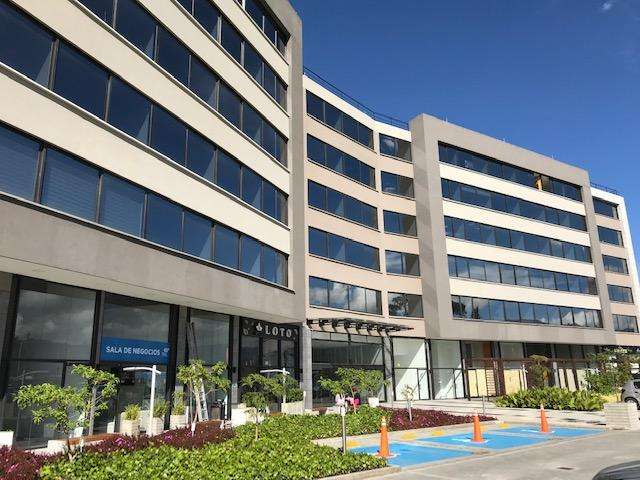 VENTA DE OFICINA EN VEREDA EL CANELON CAJICA CAJICA 927-497