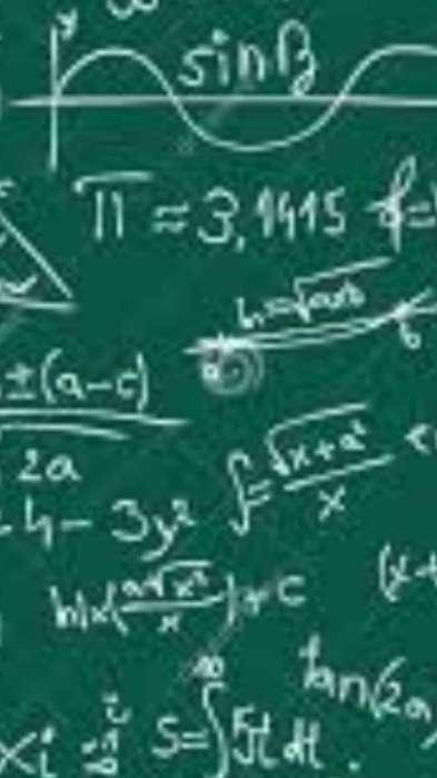Clases de Matematicas Gratis