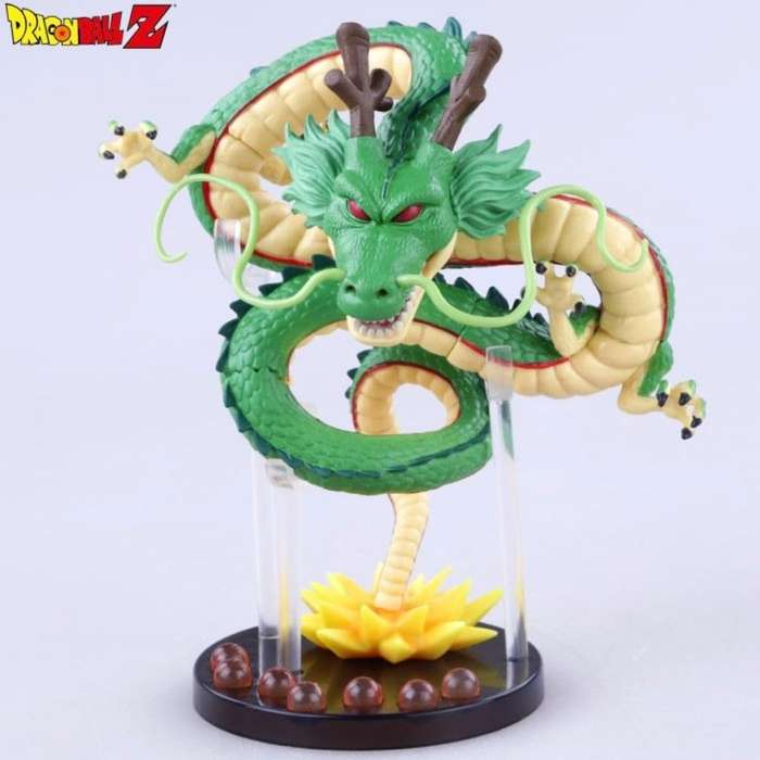 Dragon Shenlong Dragon Ball
