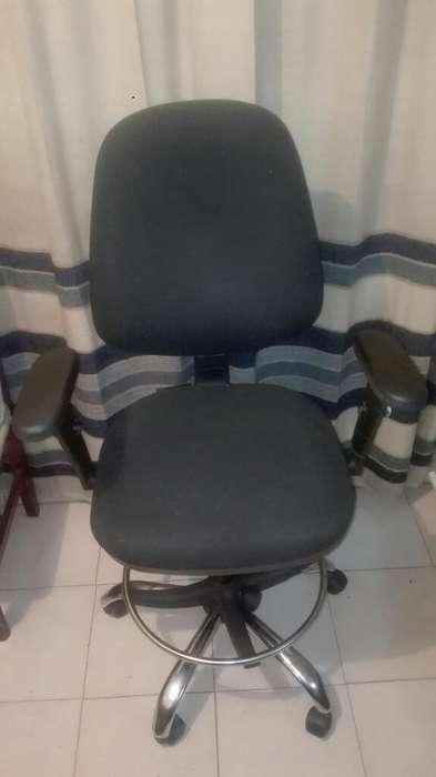 Sillas de oficina precio Bogotá - Almacenes - Oficinas Bogotá ...