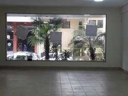 Alquilo Local Comercial S.m de Tucumán