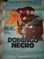 Afiches De Cine Originales