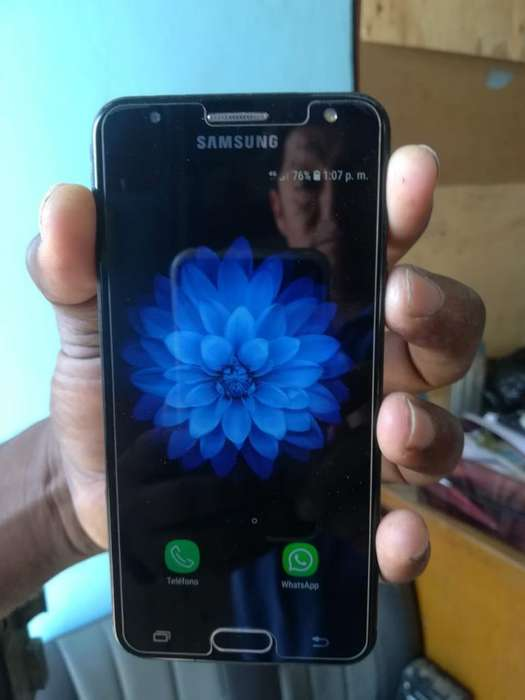 <strong>samsung</strong> J5 Prime
