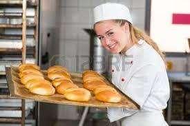 busco trabajo en panaderias atencion al publico
