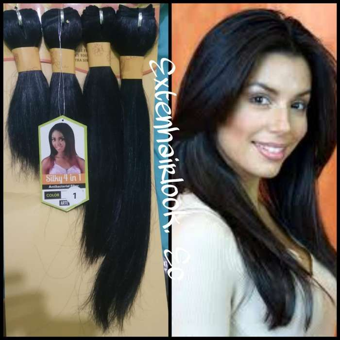 <strong>extensiones</strong> Orgánicas