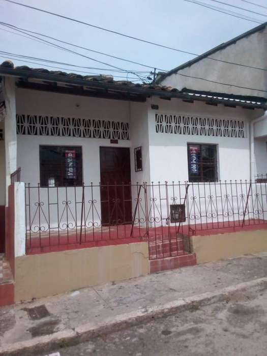 3474 Arriendo casa sector la joya bucaramanga