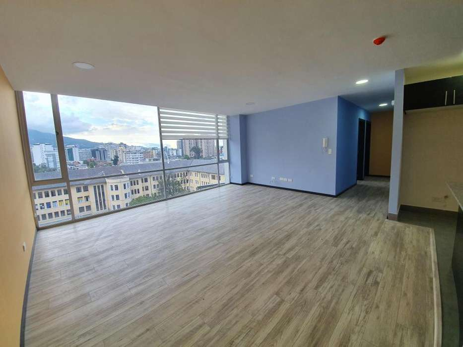 Estrene lindo amplio iluminado departamento 3 habitaciones 115m LA FLORESTA
